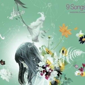 Kashiwa Daisuke альбом 9 Songs