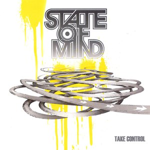State Of Mind альбом Take Control