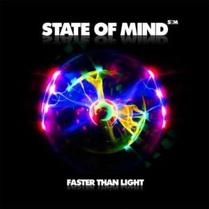 State Of Mind альбом Faster Than Light