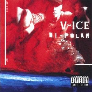 Vanilla Ice альбом Bi-Polar