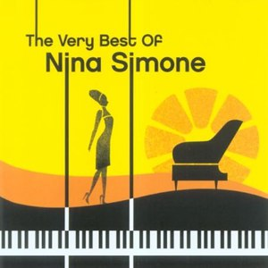 Nina Simone альбом The Very Best Of Yount Nina Simone