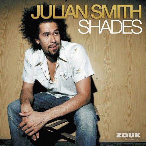 JULIAN SMITH альбом Shades