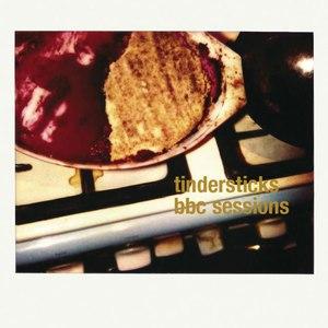 Tindersticks альбом The BBC Sessions (BBC Version)