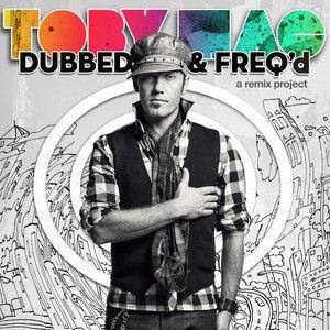 TobyMac альбом Dubbed & Freq'd: A Remix Project
