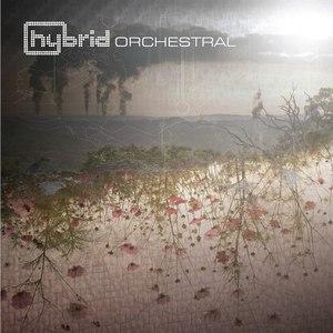 Hybrid альбом Orchestral