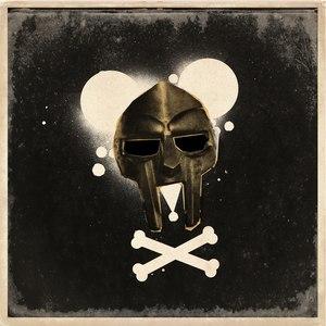 Dangerdoom альбом Occult Hymn