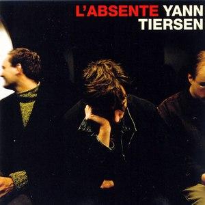 Yann Tiersen альбом L'absente