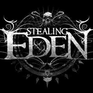 Stealing Eden альбом Demolish