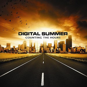 Digital Summer альбом Counting the Hours