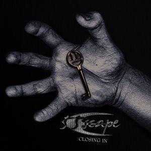 55 Escape альбом Closing In