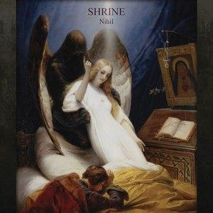 Shrine альбом Nihil