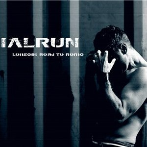 Malrun альбом Longest Road To Rome