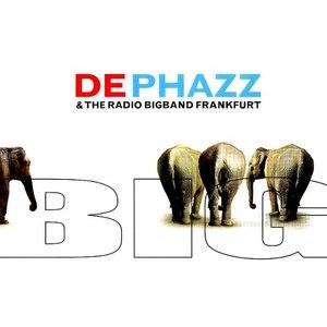 De-Phazz альбом Big