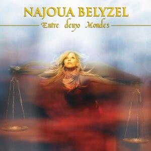 Najoua Belyzel альбом Entre deux mondes