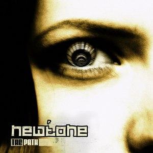 NewTone альбом The Path