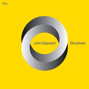 John Digweed альбом Structures