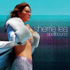 Sherrie Lea альбом Spellbound
