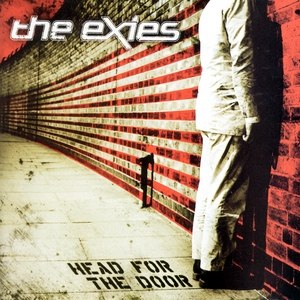 The Exies альбом Head For The Door