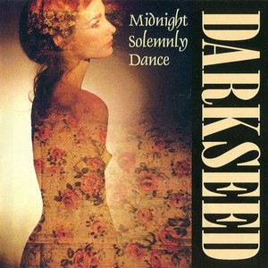Darkseed альбом Midnight Solemnly Dance