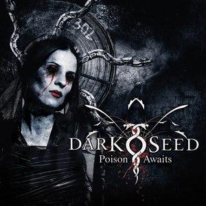 Darkseed альбом Poison Awaits