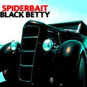 Spiderbait альбом Black Betty