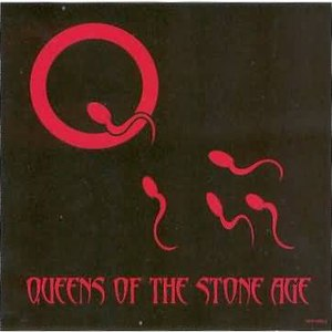 Queens of the Stone Age альбом Sample This School Boy