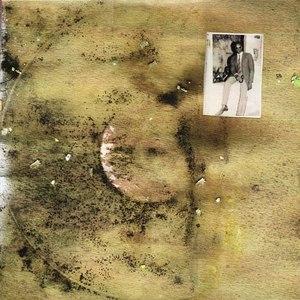 Madlib альбом Medicine Show # 3: Beat Konducta In Africa