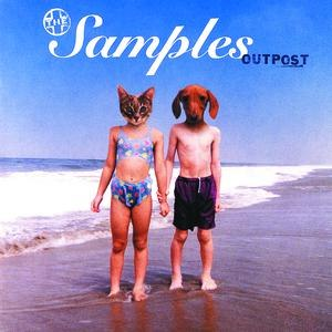 The Samples альбом Outpost