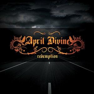 April Divine альбом Redemption