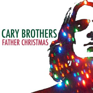 Cary Brothers альбом Father Christmas