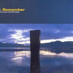 BT альбом Remember