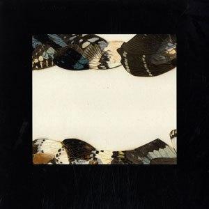 pantha du prince альбом Butterfly Girl Versions