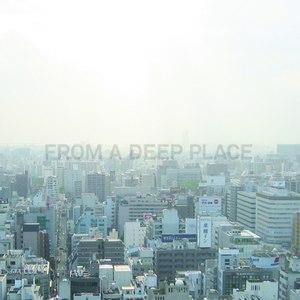 Joris Voorn альбом From a Deep Place