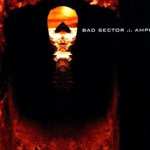 Bad Sector альбом Ampos
