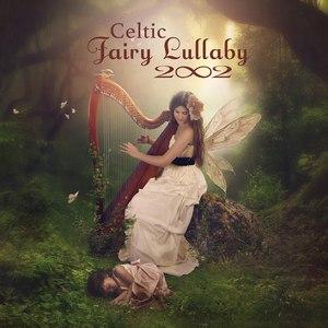 2002 альбом Celtic Fairy Lullaby