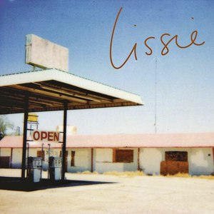 Lissie альбом The Brightside EP
