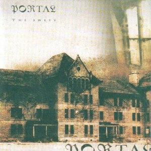Portal альбом The Sweyy