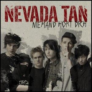 Nevada Tan альбом Niemand Hoert Dich