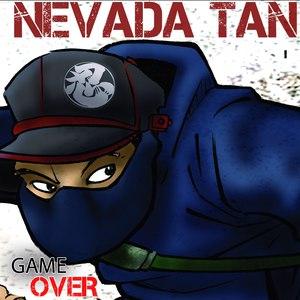 Nevada Tan альбом Game Over