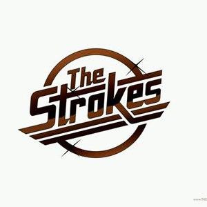 The Strokes альбом 2002-03-18: Paris, France