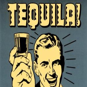 Rodriguez альбом Tequila