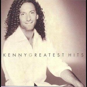 Kenny G альбом Kenny G Greatest Hits