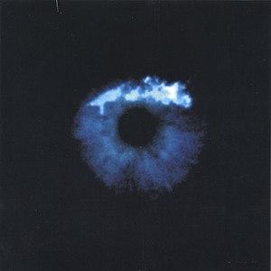 Rain альбом Cerulean Blue