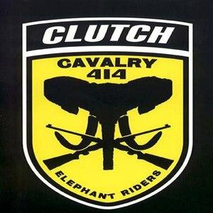 Clutch альбом Clutch: B-Sides & Rarities