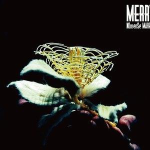 Merry альбом NOnsenSe MARkeT