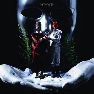 The Presets альбом Apocalypso (UK Version)