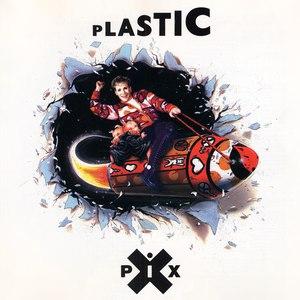 Plastic Bertrand альбом Pix