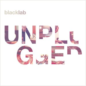 Black Lab альбом Unplugged