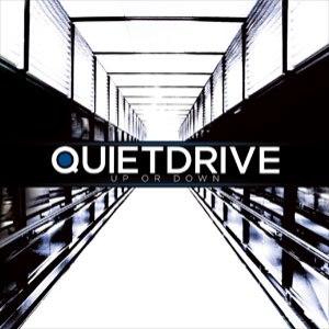 Quietdrive альбом UP OR DOWN