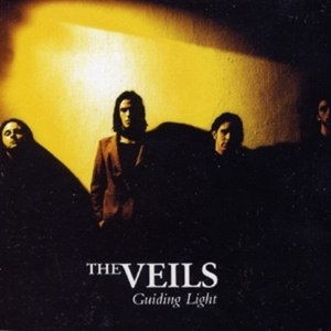 The Veils альбом Guiding Light